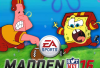 http://www.totalprosports.com/wp-content/uploads/2015/10/alternate-madden-16-covers-sponge-bob-347x400.png