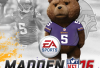 http://www.totalprosports.com/wp-content/uploads/2015/10/alternate-madden-16-covers-teddy-bear-bridgewater-347x400.png