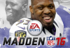 http://www.totalprosports.com/wp-content/uploads/2015/10/alternate-madden-16-covers-terrell-suggs-busted-teeth-347x400.png