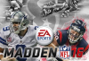 http://www.totalprosports.com/wp-content/uploads/2015/10/alternate-madden-16-covers-texans-347x400.png
