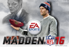 http://www.totalprosports.com/wp-content/uploads/2015/10/alternate-madden-16-covers-tom-brady-cheat-code-edition-347x400.png