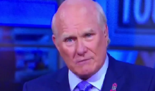 Terry Bradshaw On Greg Hardy 'No Place In The NFL For Someone Who Strikes A Woman' (Video)