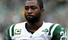 Former Darrelle Revis Business Manager John Geiger Lost His Mind Over Revis' 60 Minutes Piece (Video + Pics)
