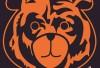 http://www.totalprosports.com/wp-content/uploads/2015/10/family-guy-nfl-logos-bears-400x400.jpg