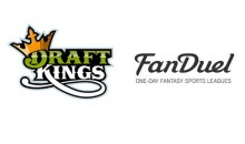 DraftKings Employee At the Center Of Insider Trading Scandal, Won $350K At Rival Site FanDuel