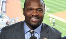 Harold Reynolds Insulted Canadian Baseball Fans, And It Really Pissed Them Off (Video)