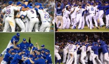 No Matter What Happens, One Long-Suffering Fan Base Is Going to Celebrate the End of a World Series Drought