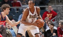 Milwaukee Bucks Center John Henson Accuses Jewelry Store of Racial Profiling