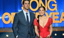 Packers Fan Says God Is Punishing Aaron Rodgers for Sex With Olivia Munn