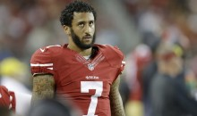 49ers Players Want Colin Kaepernick Benched (Video)