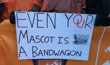 The Best Of College Gameday Signs In Stillwater (Pics)