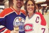http://www.totalprosports.com/wp-content/uploads/2015/11/Canadian-Couple-Hockey-TIm-Hortons-Wedding-2-349x400.jpg