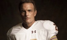 Doug Flutie's Father and Mother Pass Away Within An Hour of Each Other