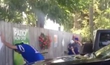 There Are More Bills Tailgate Clips, And They're All Epic (Videos)