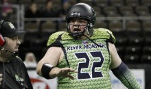 Jared Lorenzen Informs Jets That He's Available via Twitter