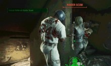 Someone Put David Ortiz into 'Fallout 4′ to Slug Mutants (Video)