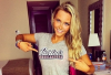 http://www.totalprosports.com/wp-content/uploads/2015/11/camille-kostek-520x319.png