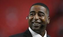 Cris Carter: White Wide Receivers Don't Get Enough Credit (Vid)