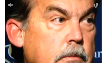 "Jeff Fisher At Press Conference: ""Kiss My Ass"" (Video)"