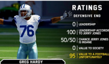 Updated Madden Player Ratings: 2015 Midseason (Pics)