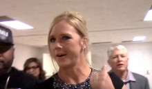Holly Holm Has Nicer Things To Say About Floyd Mayweather Than Her UFC Bantamweight Champion Predecessor (Video)