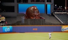 If You're A Mets Fan, These Mets Memes Are Probably Not Going To Make You Feel Any Better (Pics)