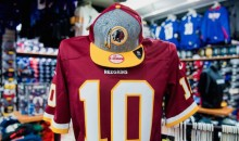 Redskins Defend Right To Trademark By Listing Other Offensive Trademarks