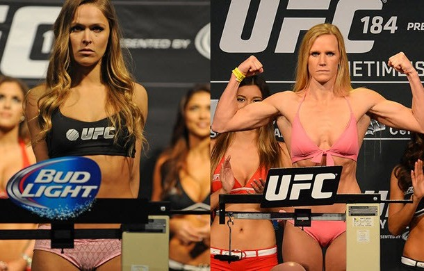 ronda-rousey-vs-holly-holm-610x390