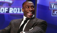 Shannon Sharpe Trolls Brady, Pats Fans After Loss To Broncos