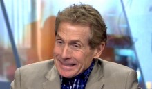 Professional Troll Skip Bayless Pisses Off Twitter by Refusing to Give Aaron Rodgers Any Credit (Tweets)