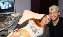 A.J. McCarron and Katherine Webb Are Pregnant! (Pics)