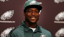 Byron Maxwell Says Sam Bradford Is Best QB in NFL, Not Tom Brady