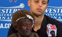 Golden State Warriors Finally Lost And The Internet Went Crazy (Pics)