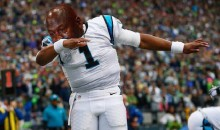 Carolina Panthers Twitter Trolls Atlanta Falcons (PIC)