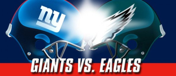 Eagles-vs_-Giants