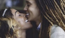 Brittney Griner's Divorce Finalized; Must Pay $5K a Month In Child Support