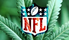 Ex-NFL Player Marvin Washington On Player Safety: Smoke Weed, It Can Help The Brain