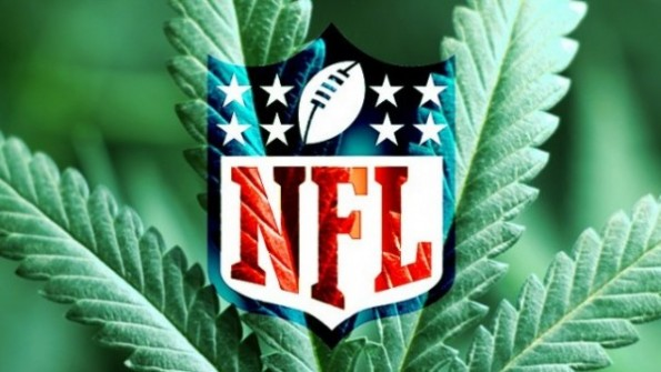 Marijuana-Could-Potentially-Save-The-NFL-600x338