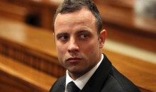 Oscar Pistorius' Manslaughter Conviction Changed to Murder Conviction on Appeal