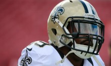 Brandon Browner Says The Saints Are 'Weak As F*ck' & He Stole Money From Them