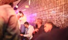 Bucks Players Party at Strip Club Before Humiliating Loss to Lakers, Jason Kidd Not Happy (Video)