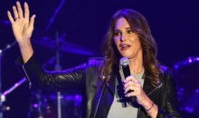 Star Magazine Says Caitlyn Jenner Wants to Be Bruce Again, Other Gossip Sites Slam Story as 'Vile Hoax'