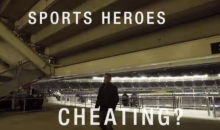 Documentary To Expose Athletes & PED's List: P. Manning, Clay Matthews, Julius Peppers (Vid)
