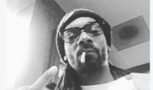 Ravens Expose Snoop Dogg As A Bandwagon Fan After He Said 'F*ck The Ravens'