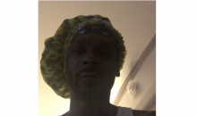 Snoop Dogg Tells Chip Kelly to Kill Himself For Costing Him His Fantasy Football Playoff (Vid)