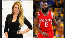 James Harden May Have Saved His Own Life; Dumps Khloe Kardashian