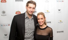 Jay Cutler's Brother-in-Law, Michael Cavallari, Has Been Missing Since November 27