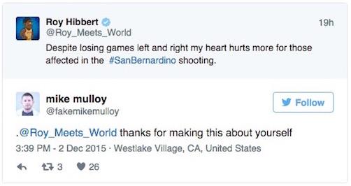 san bernardino shootings roy hibbert tweet 4