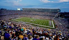 Vikings Fan Claims He Was Accosted at Game by Racist D-Bag Who Demanded to Know If He Was a Refugee