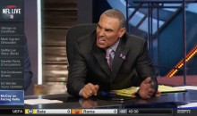 Herm Edwards Goes Off On Shady McCoy & Players Like Him (Video)